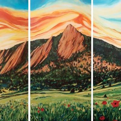 Coloradoscapes