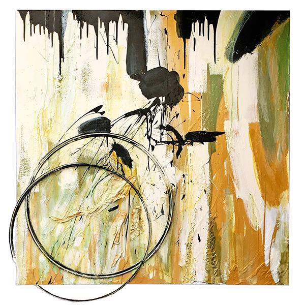 18_Ciclista_w.jpg