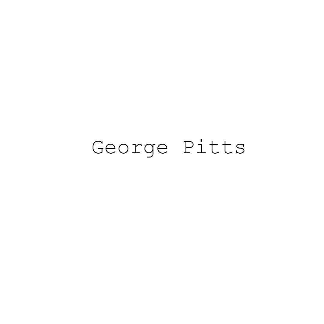 Georgewrite.jpg