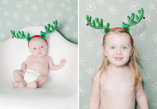 My girls_Christmas 2012.jpg