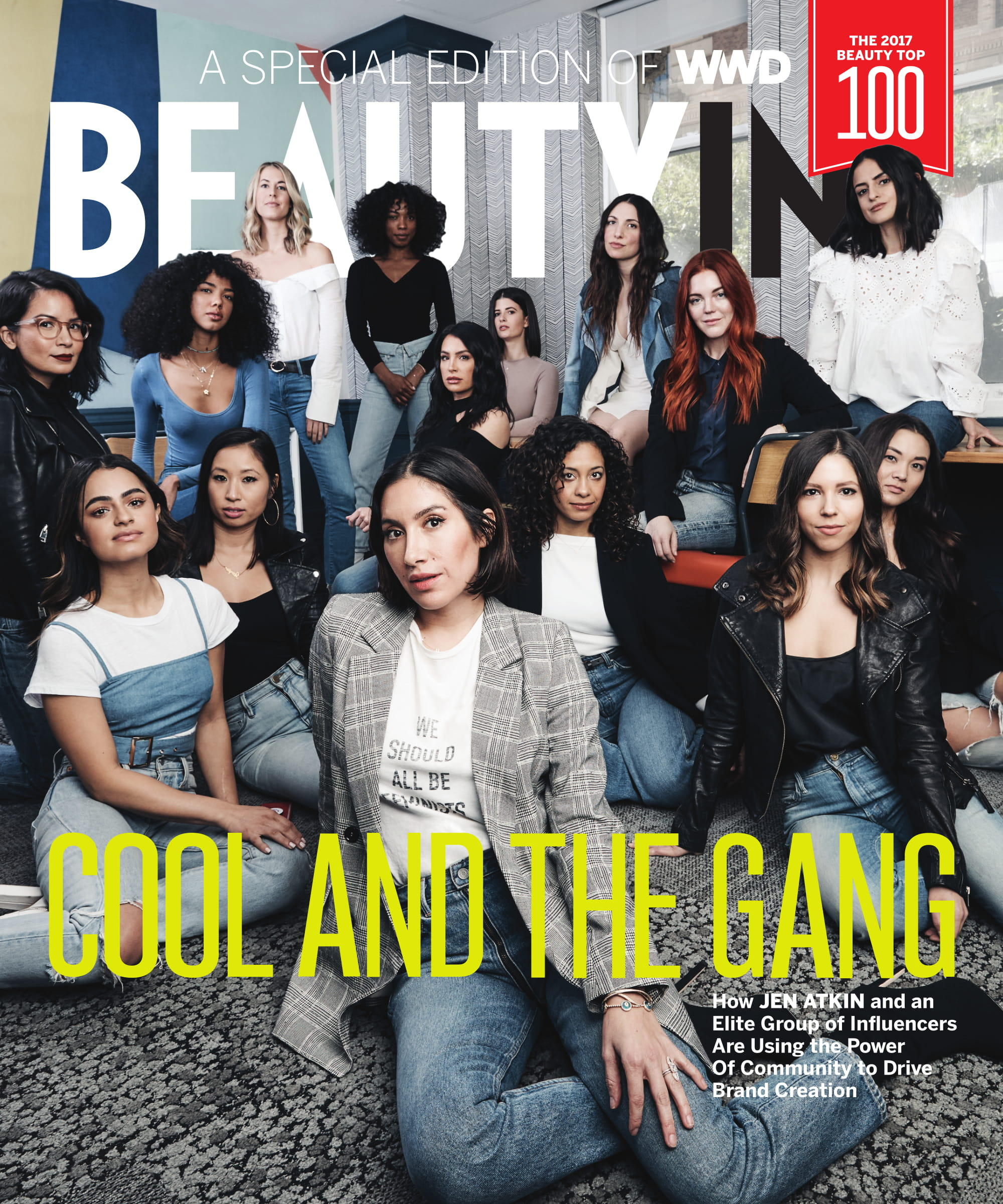 BEAUTYINC APRIL COVER-1.jpg