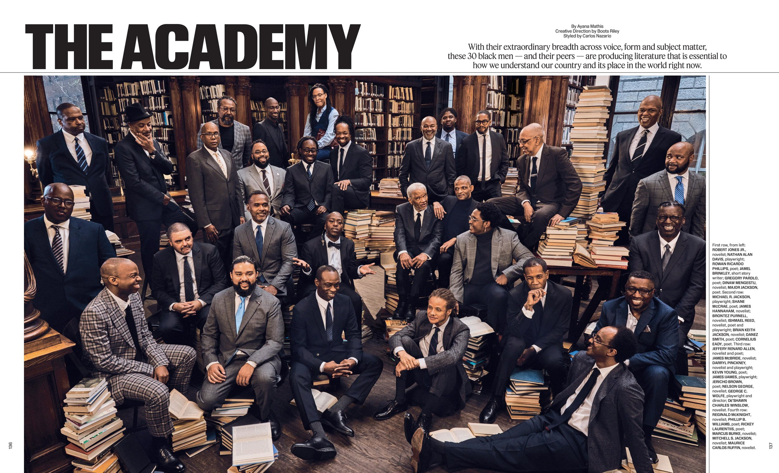 24 Well - The Academy-1.jpg