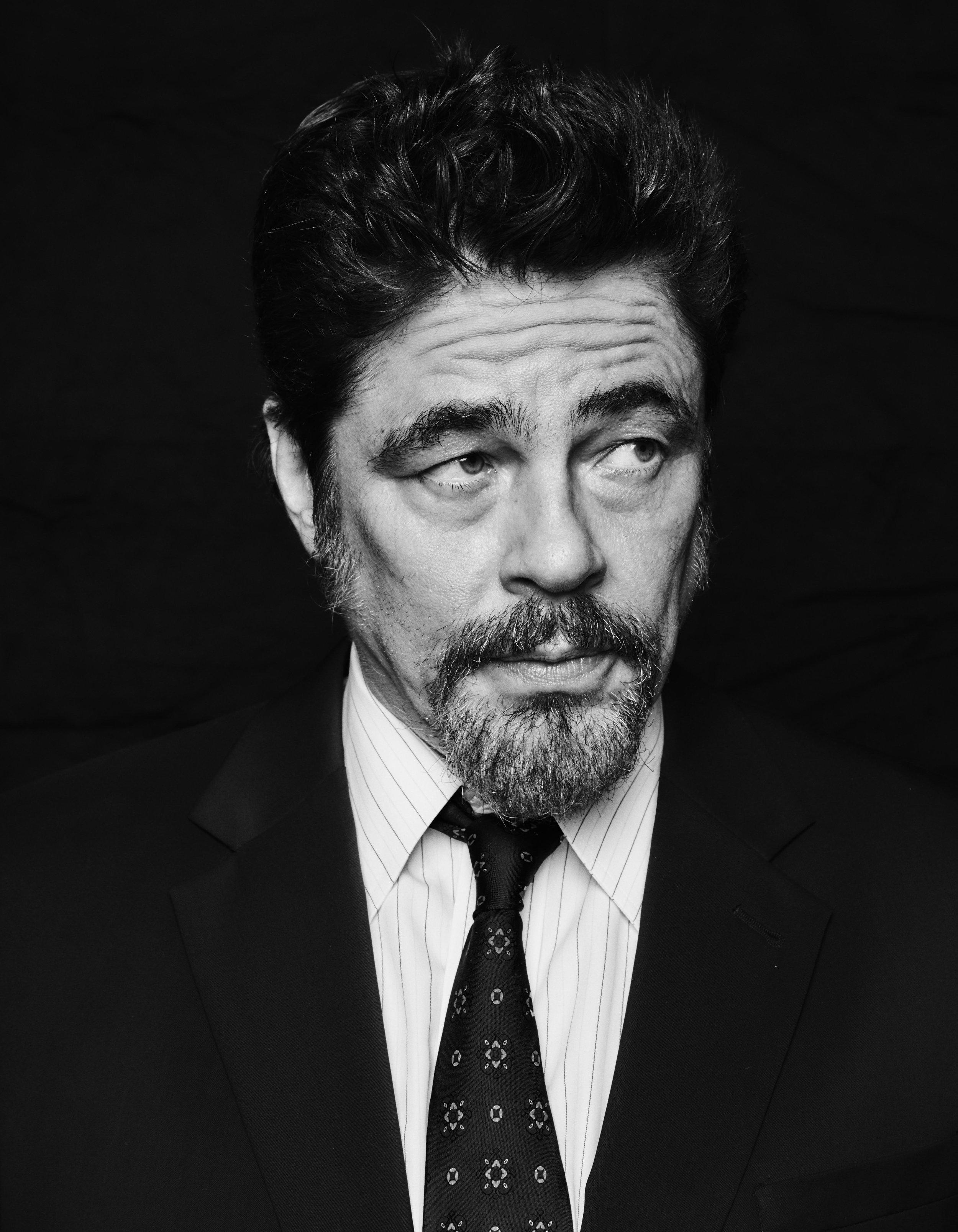042719_Variety_AoA_Emmys_BenicioDelToro_014.jpg