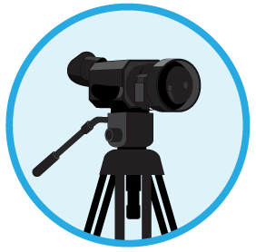 video-camera_1.png