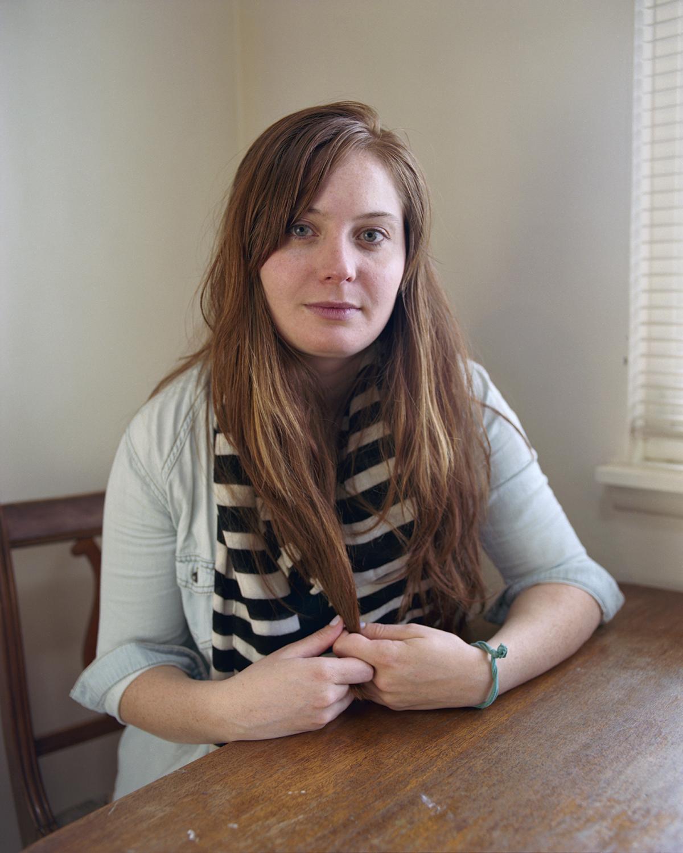 Emily2013001.jpg