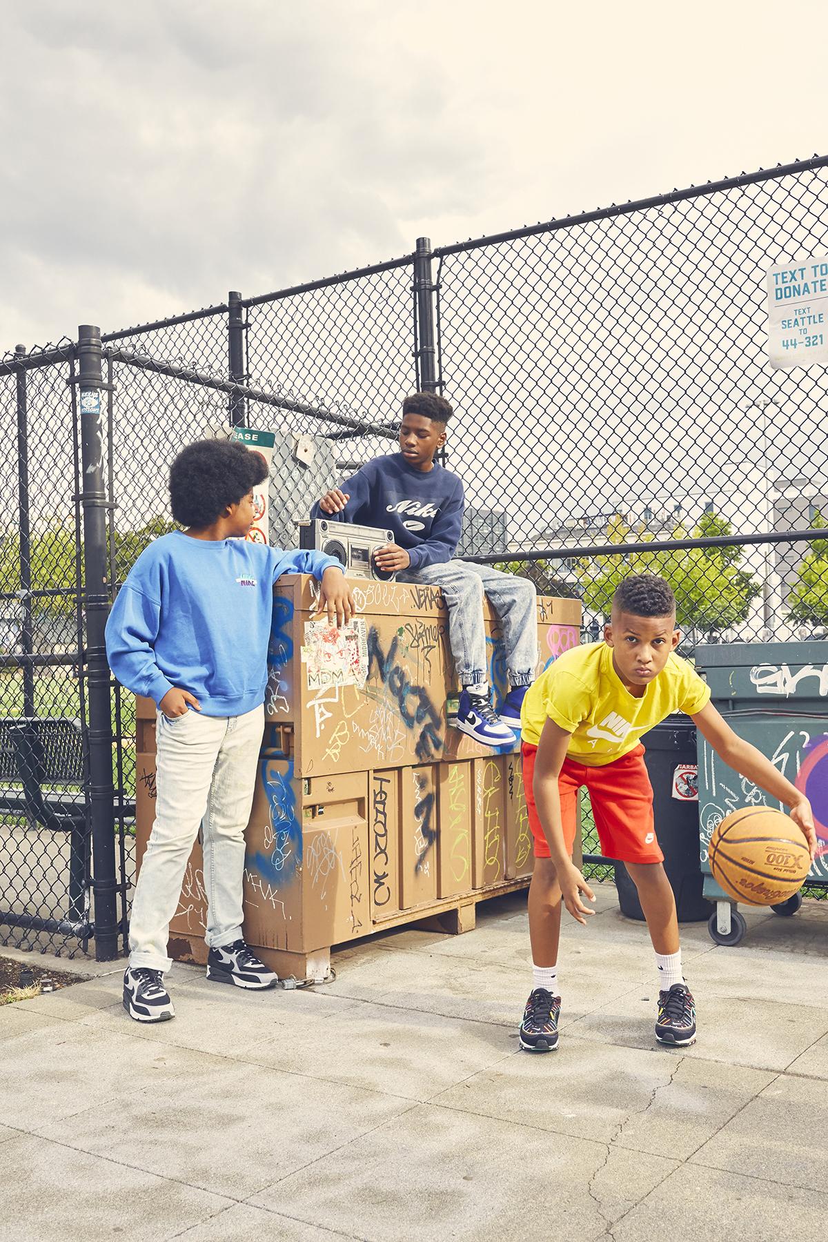 NikeKIDS_358_size.jpg