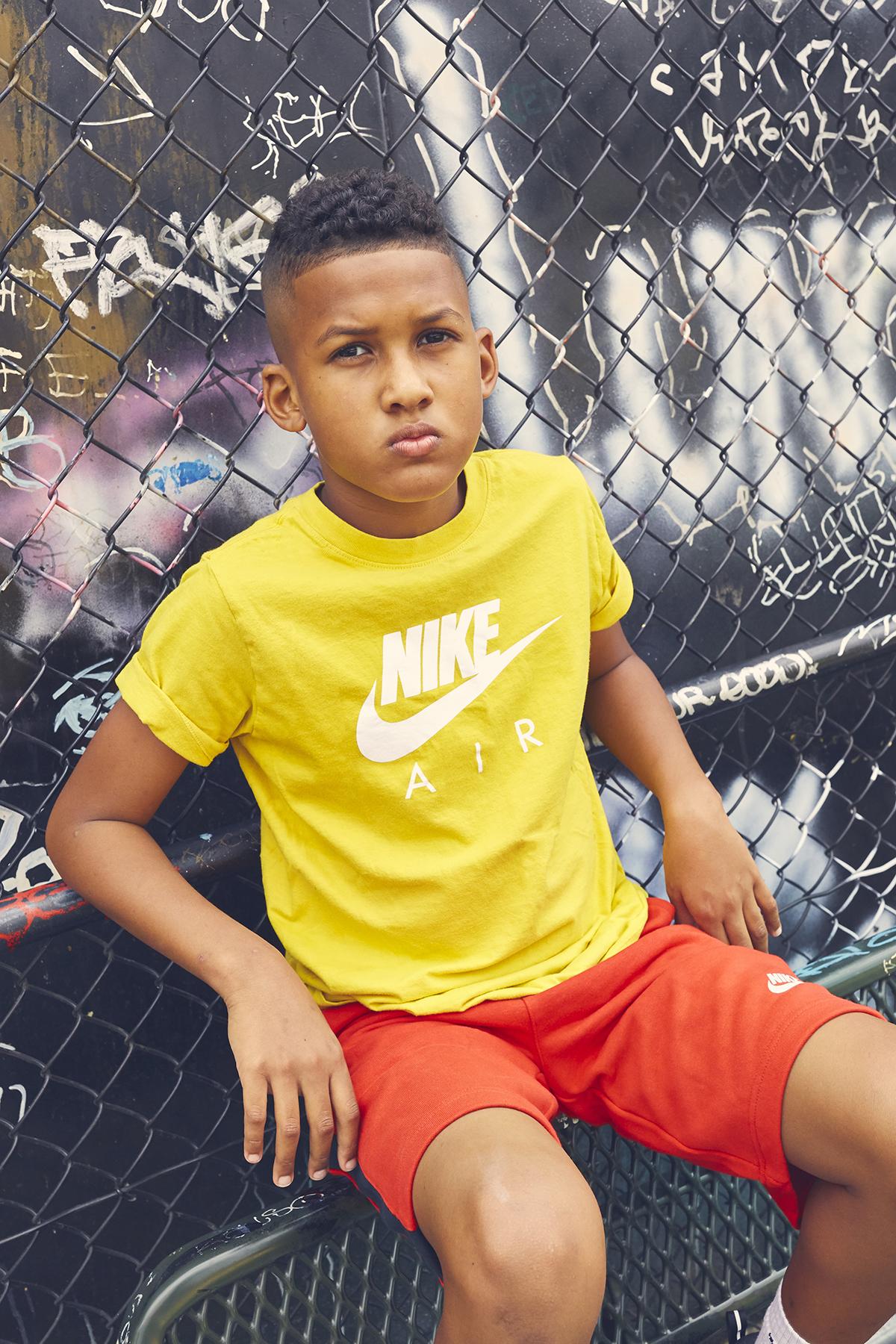 NikeKIDS_555_edited_size.jpg