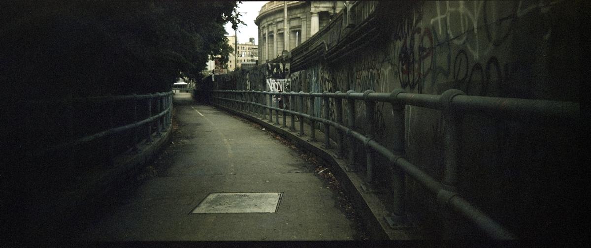 0904.jpg