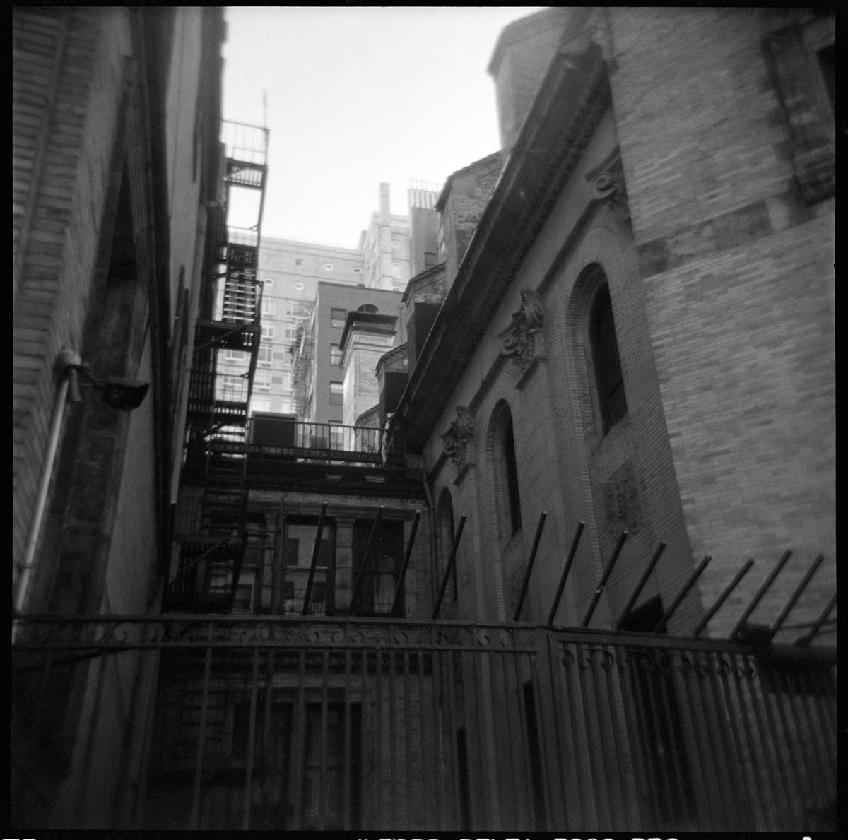Chinatown | New York