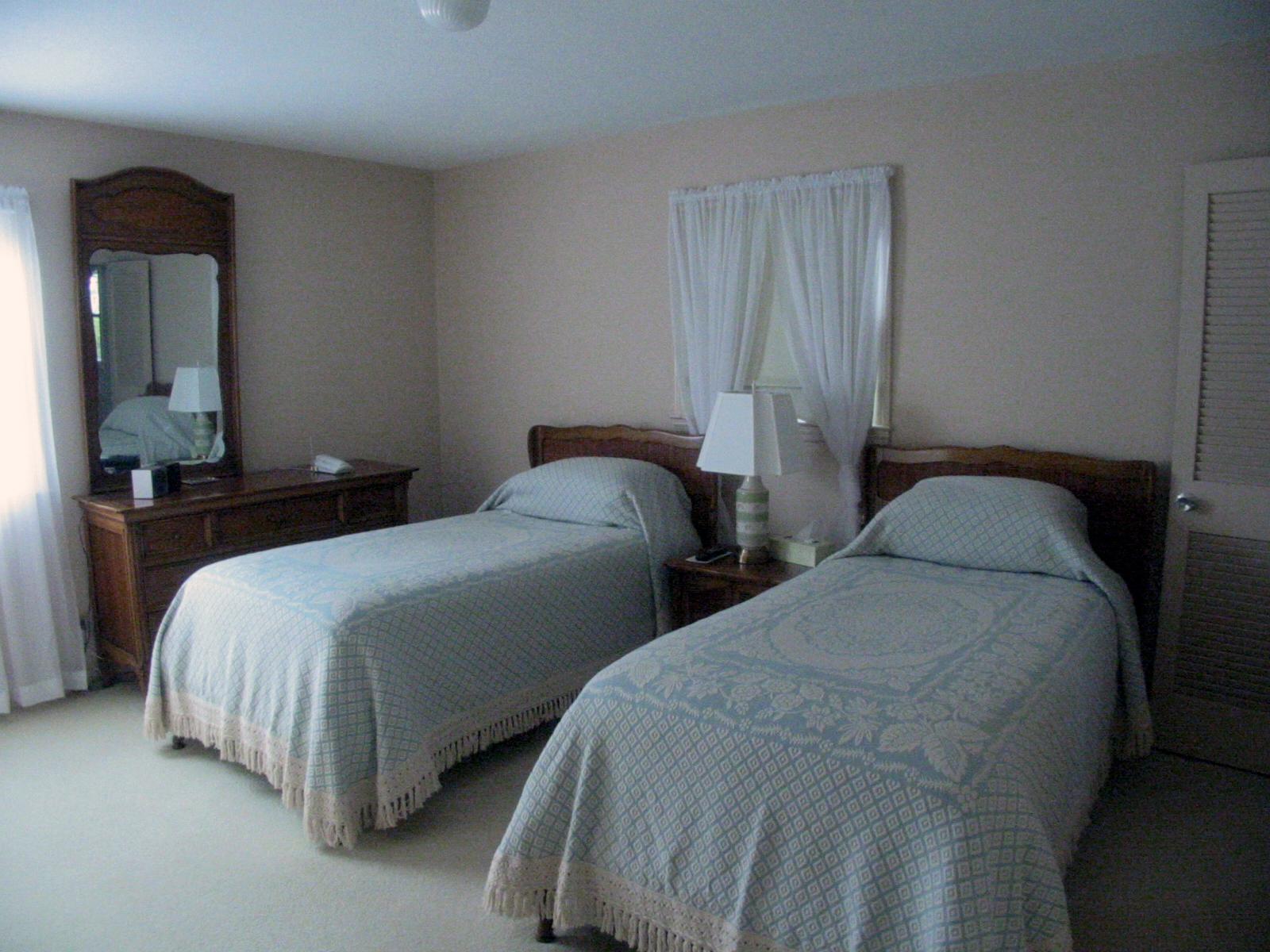 Master Bedroom | Winston Salem, NC
