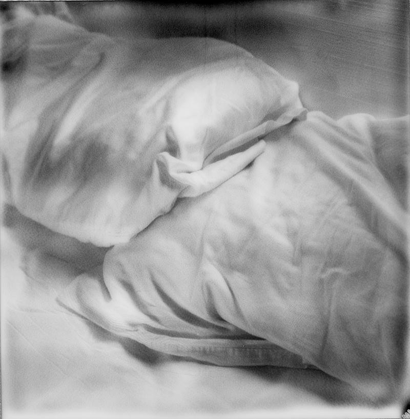 Pillows | Truo