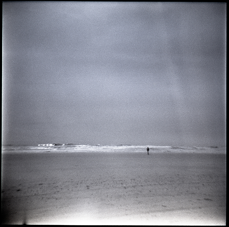 White Wave | Atlantic City, NJ