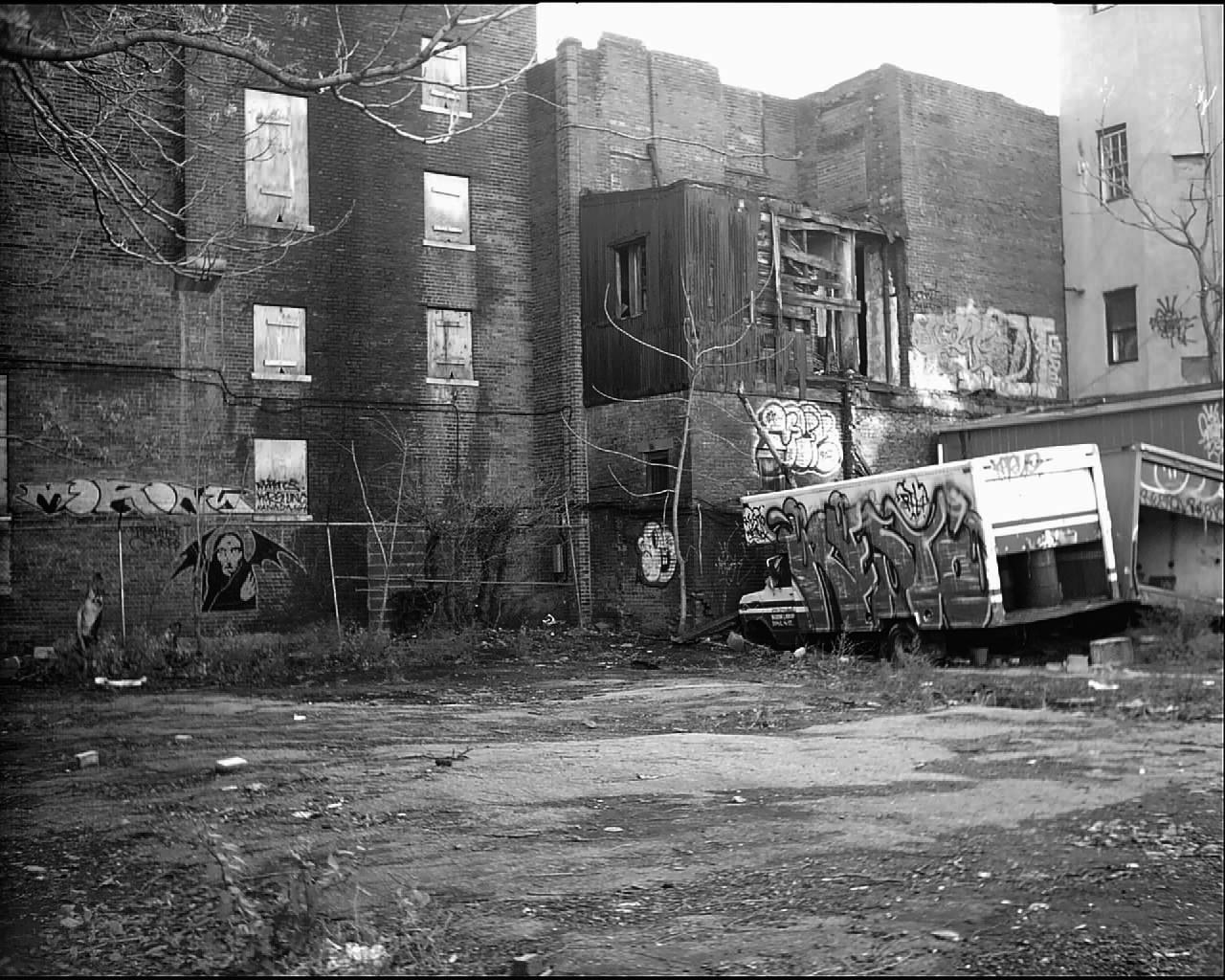 13 E 1st St New York City