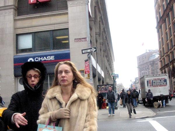 Shopping | 8th Street