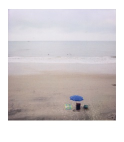 polaroid116.jpg