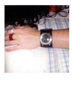 polaroid151.jpg