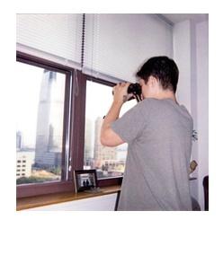 polaroid155.jpg