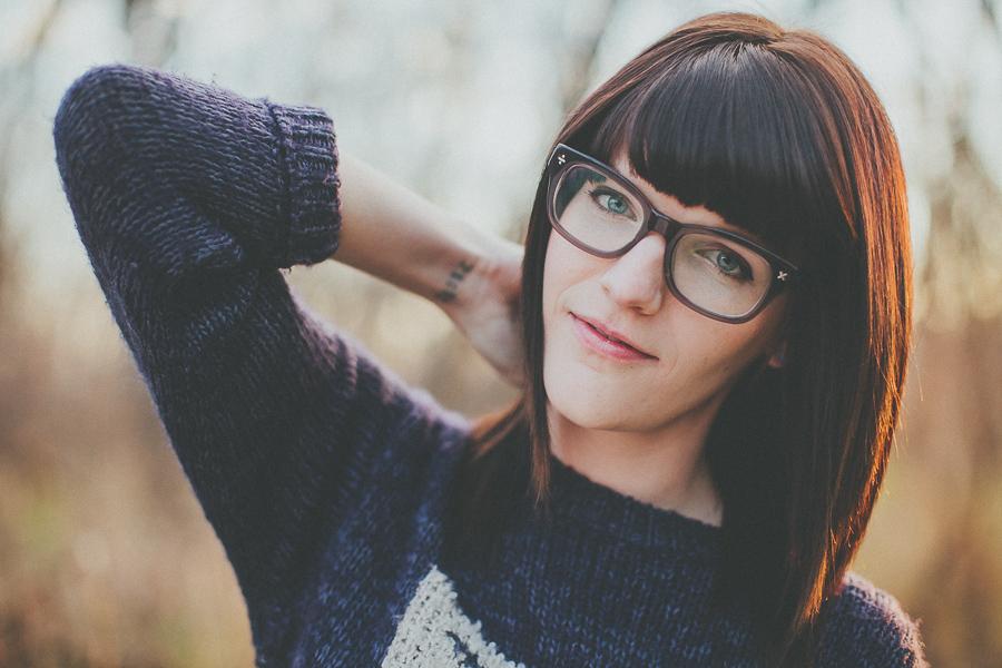 Portrait Portfolio-12.jpg