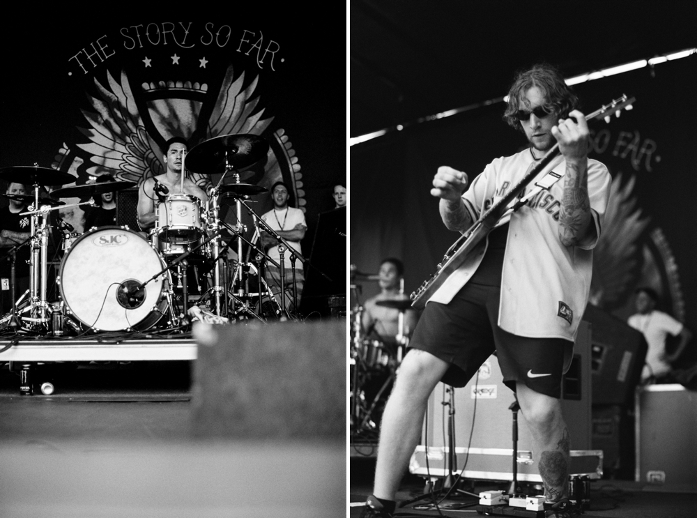 Vans Warped Tour 2014_0008.jpg