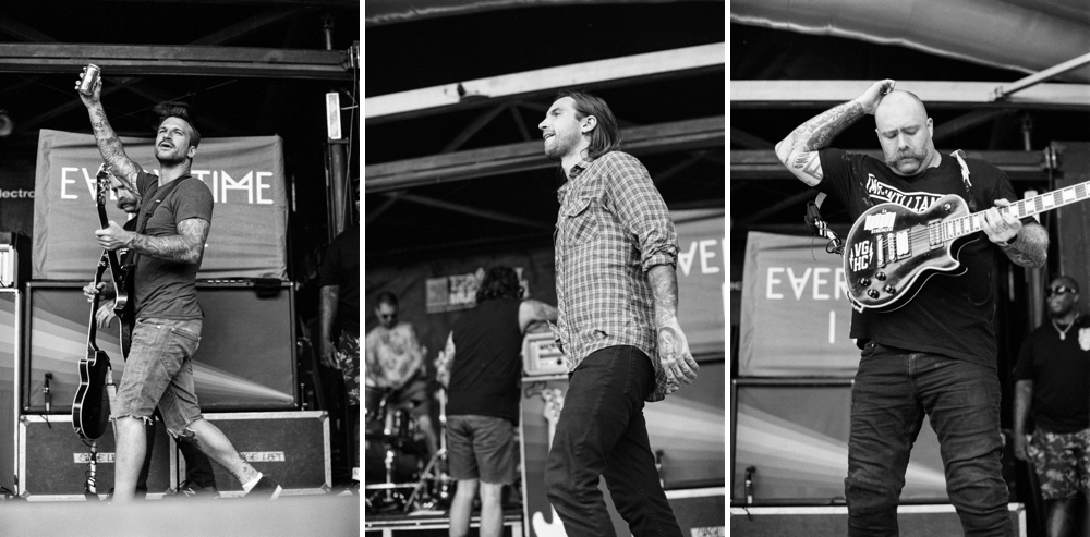 Vans Warped Tour 2014_0021.jpg