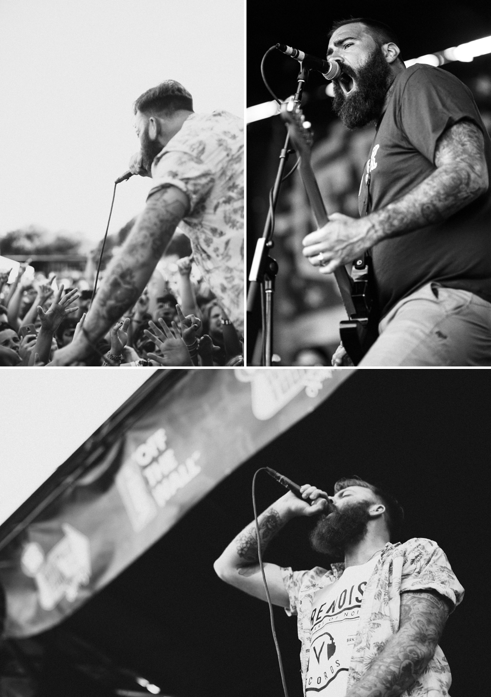 Vans Warped Tour 2014_0047.jpg