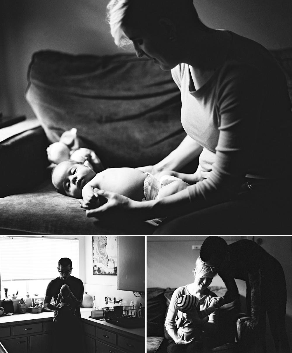 dallas family portraits_0004.jpg