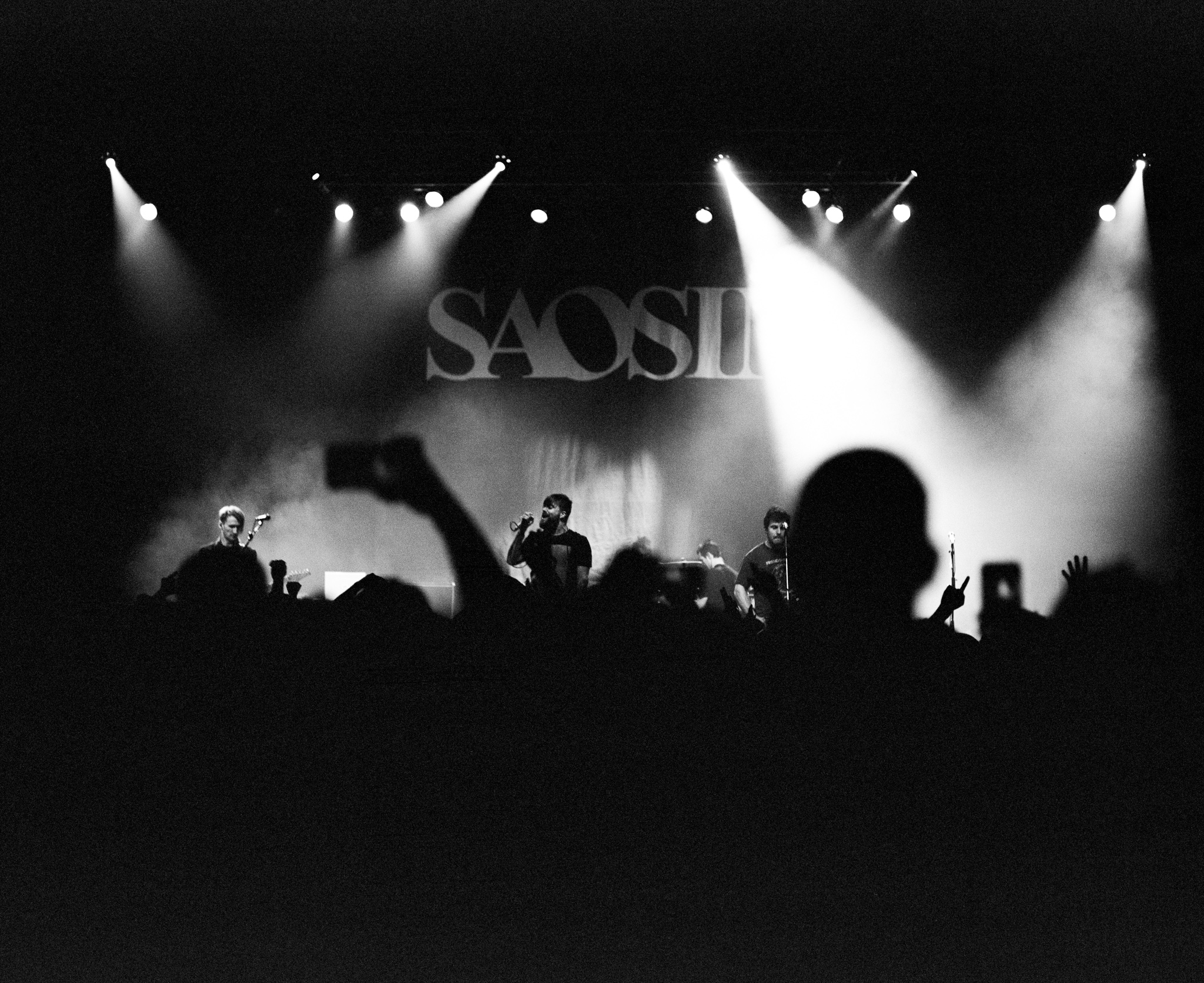 Saosin Film2-2.jpg