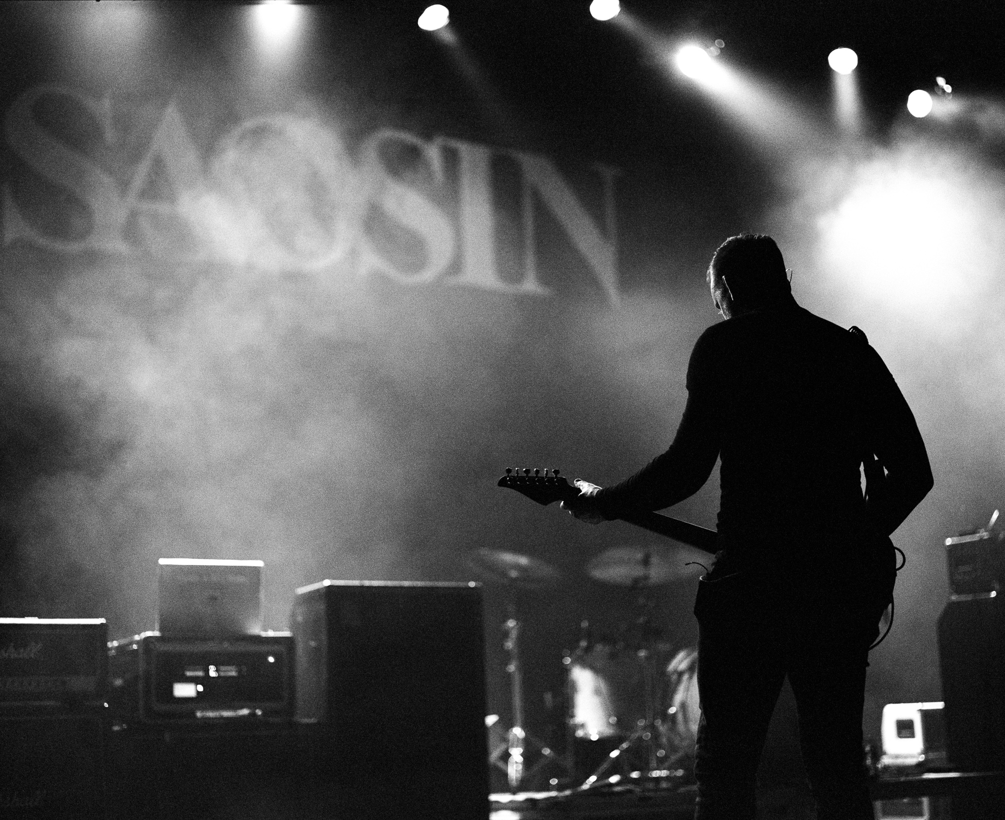 Saosin Film-1.jpg