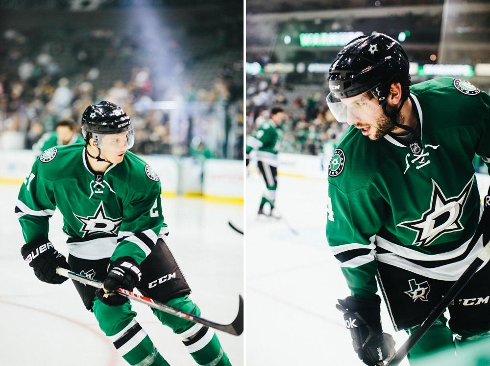 Dallas Stars_0005.jpg