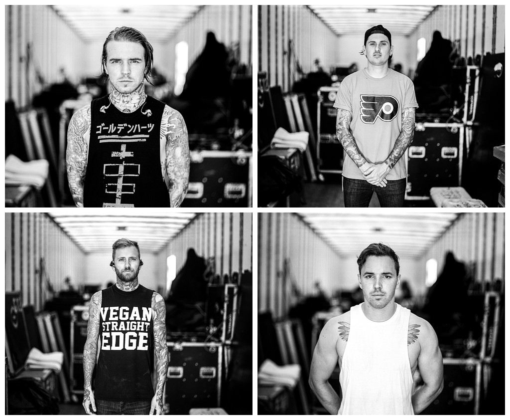 Vans Warped Tour 2015_0001.jpg