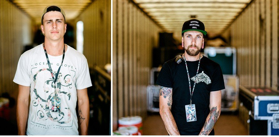 Vans Warped Tour 2015_0005.jpg