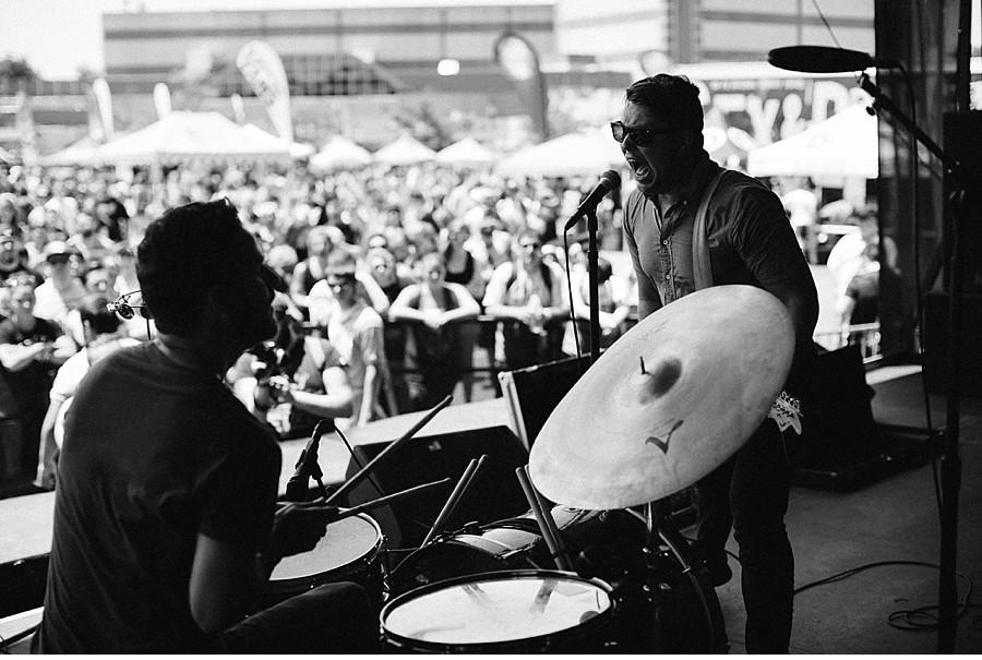Vans Warped Tour 2015_0009.jpg