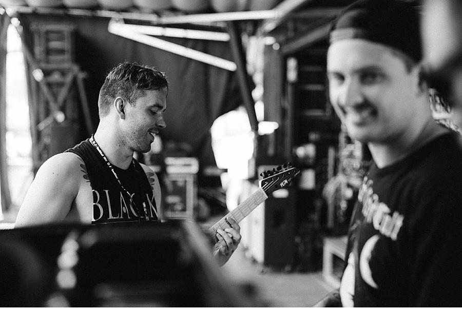 Vans Warped Tour 2015_0028.jpg
