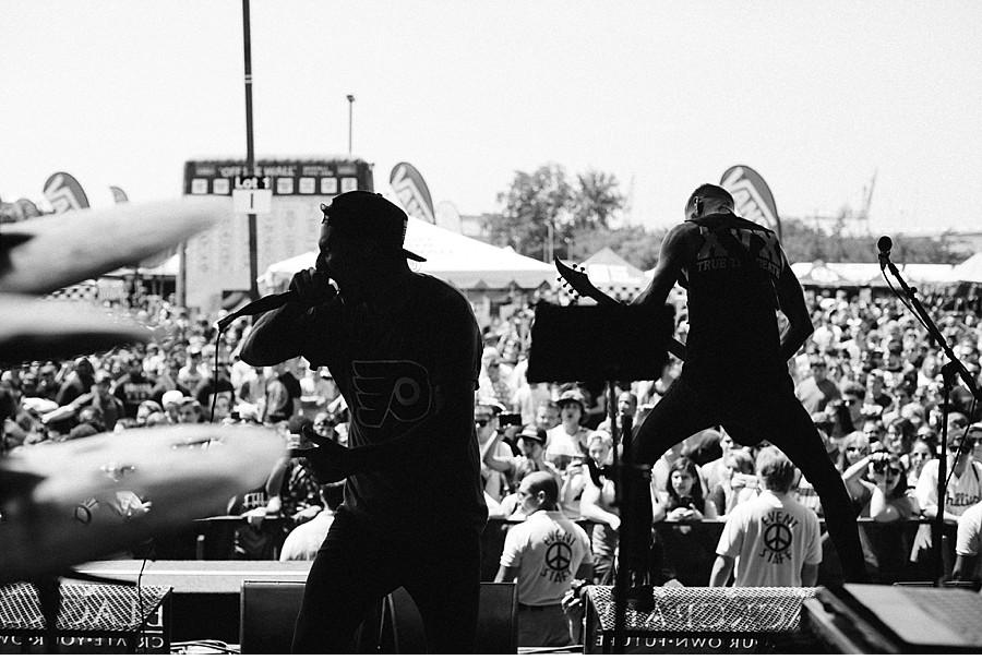 Vans Warped Tour 2015_0041.jpg