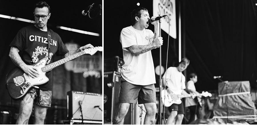 Vans Warped Tour 2015_0047.jpg