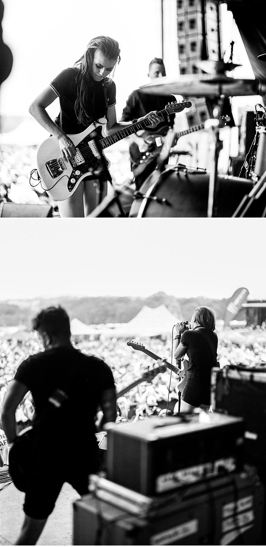 Vans Warped Tour 2015_0046.jpg
