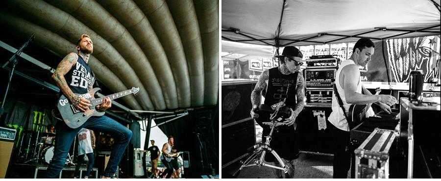 Vans Warped Tour 2015_0053.jpg
