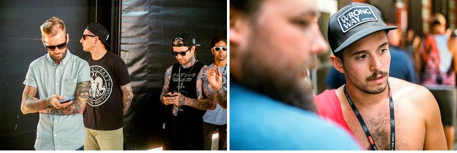 Vans Warped Tour 2015_0059.jpg
