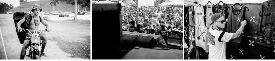 Vans Warped Tour 2015_0064.jpg