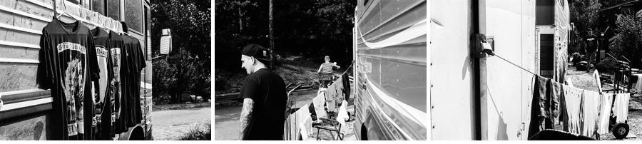 Vans Warped Tour 2015_0067.jpg