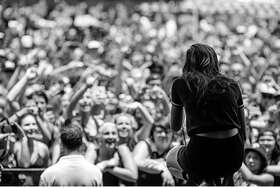 Vans Warped Tour 2015_0069.jpg