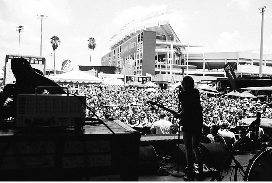 Vans Warped Tour 2015_0071.jpg