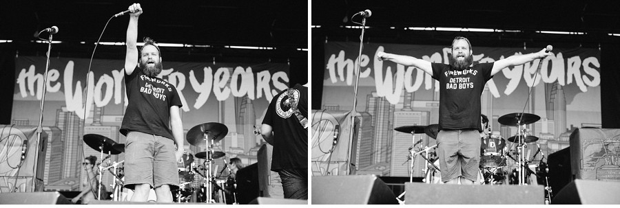 Vans Warped Tour 2015_0084.jpg