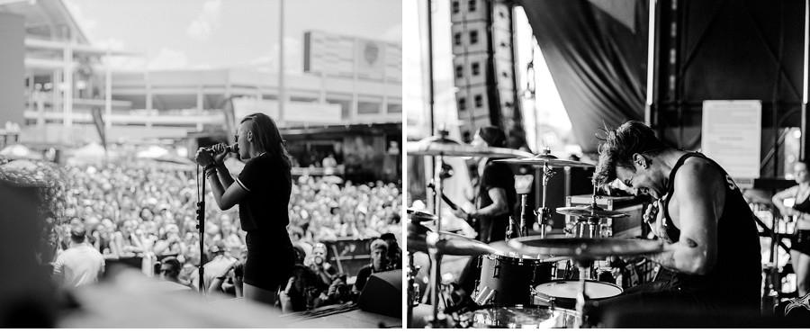 Vans Warped Tour 2015_0090.jpg