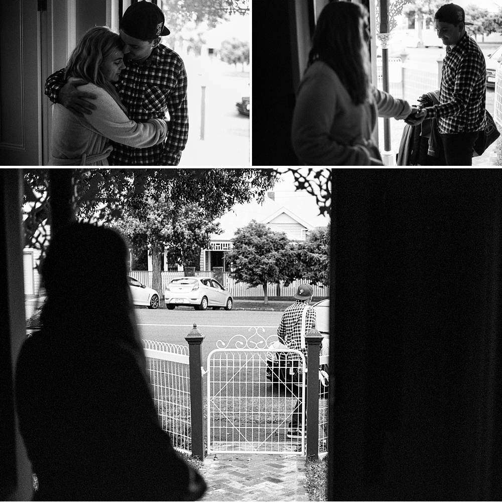 Australian Wedding_0001.jpg