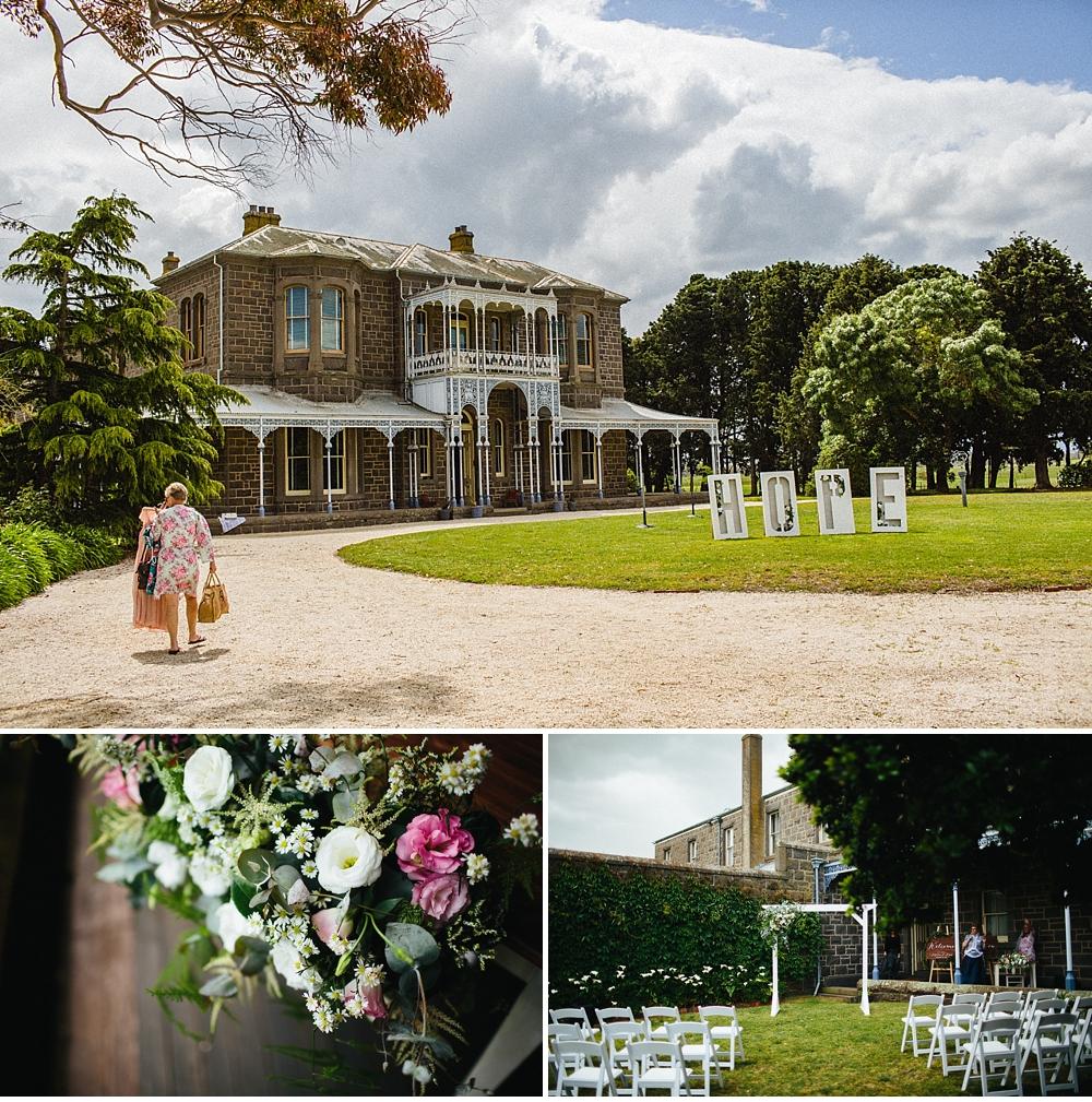 Australian Wedding_0018.jpg
