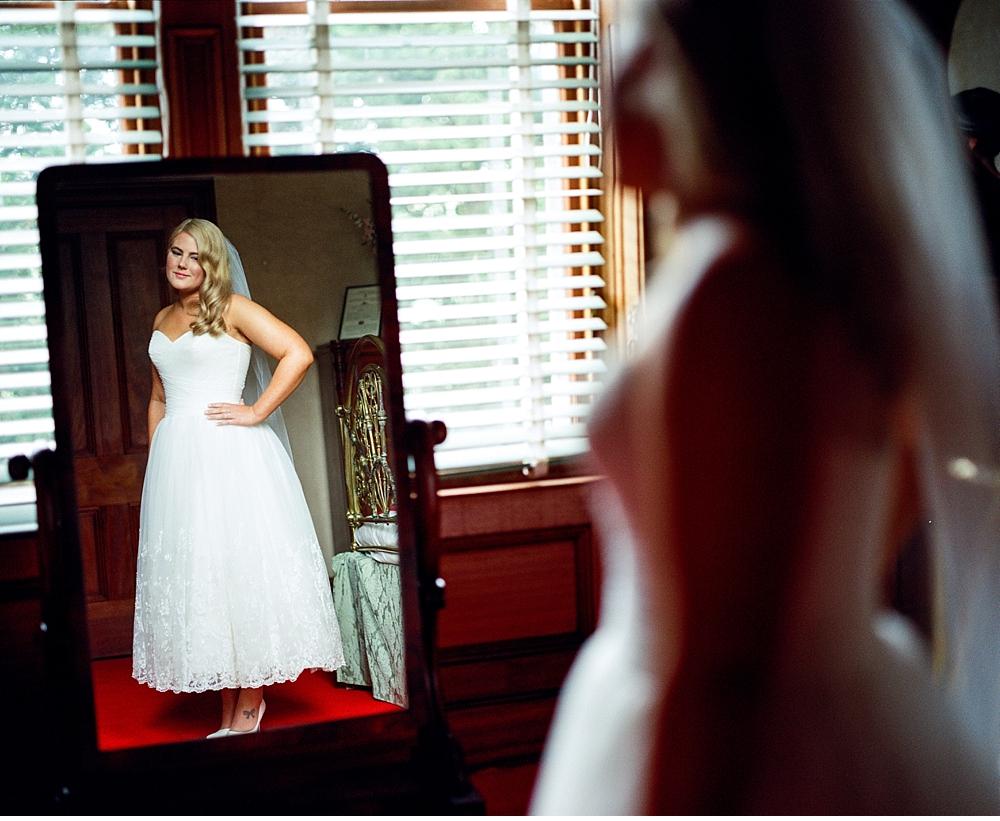 Australian Wedding_0023.jpg
