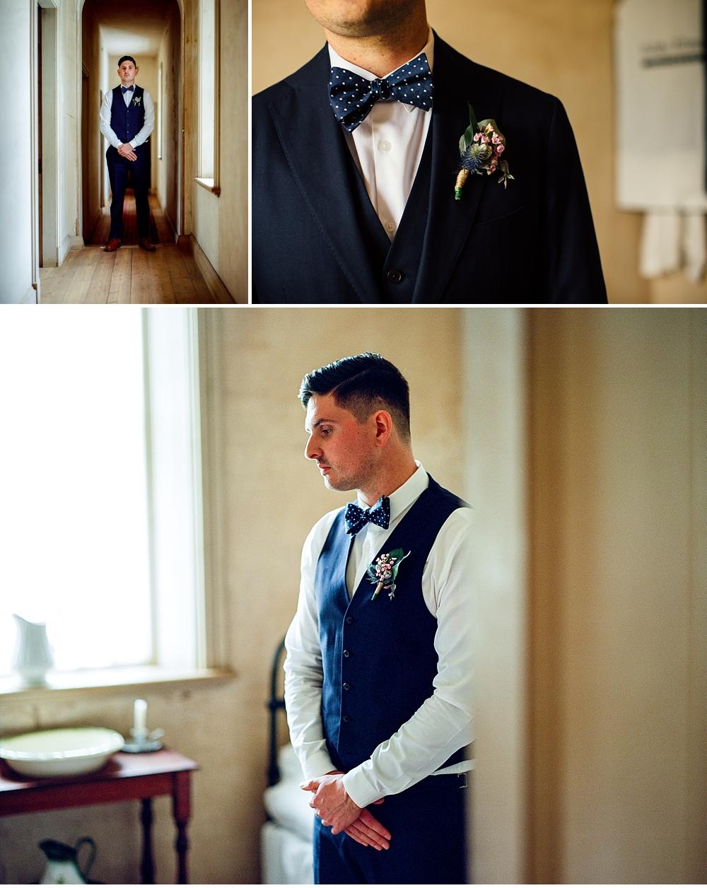 Australian Wedding_0025.jpg