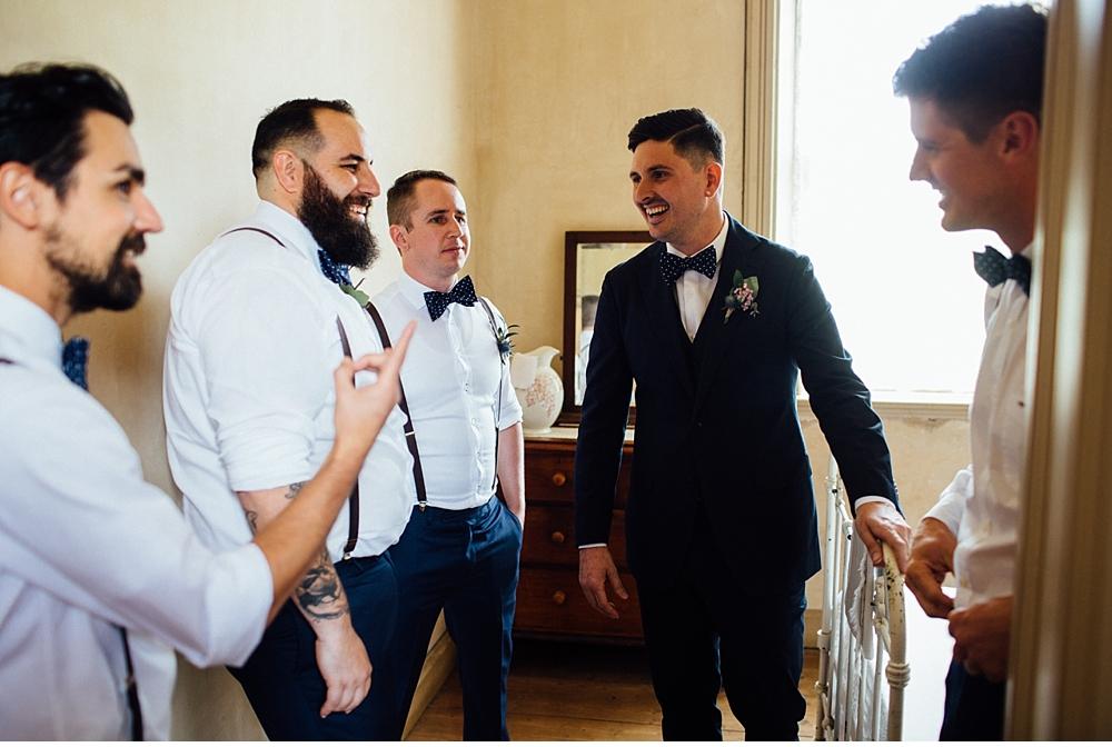 Australian Wedding_0027.jpg