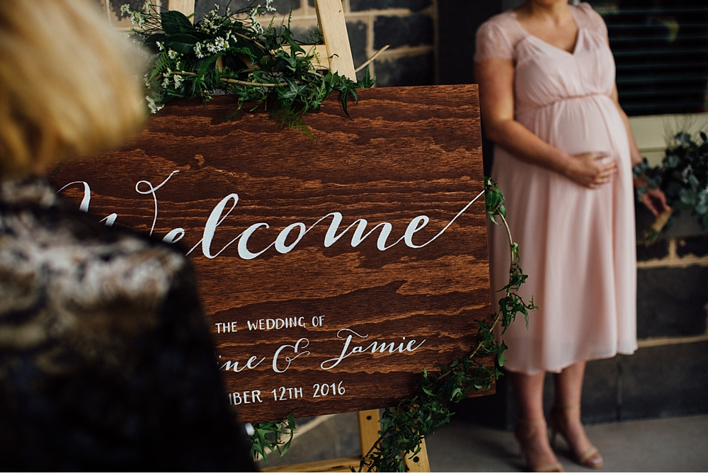 Australian Wedding_0028.jpg